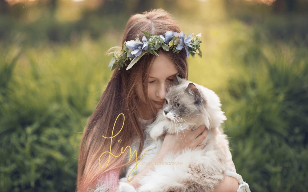 A little about me – Suffolk & Essex Newborn Photographer Liz Wood