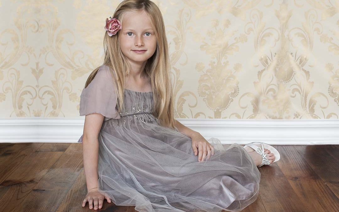 Little golden girl – Suffolk & Essex Child Photographer
