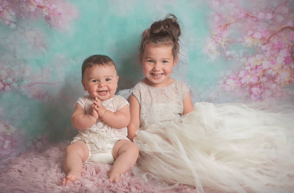 Mini session photoshoots. Child photographer, Sudbury photographer, covering Colchester, Ipswich, Bury St Edmunds, Newmarket, Chelmsford, Cambridge and London, beautiful family photos.