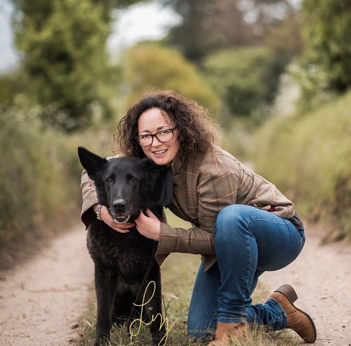 Essex Family Photographer, pet loss