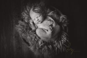 Essex and Suffolk newborn photographer.