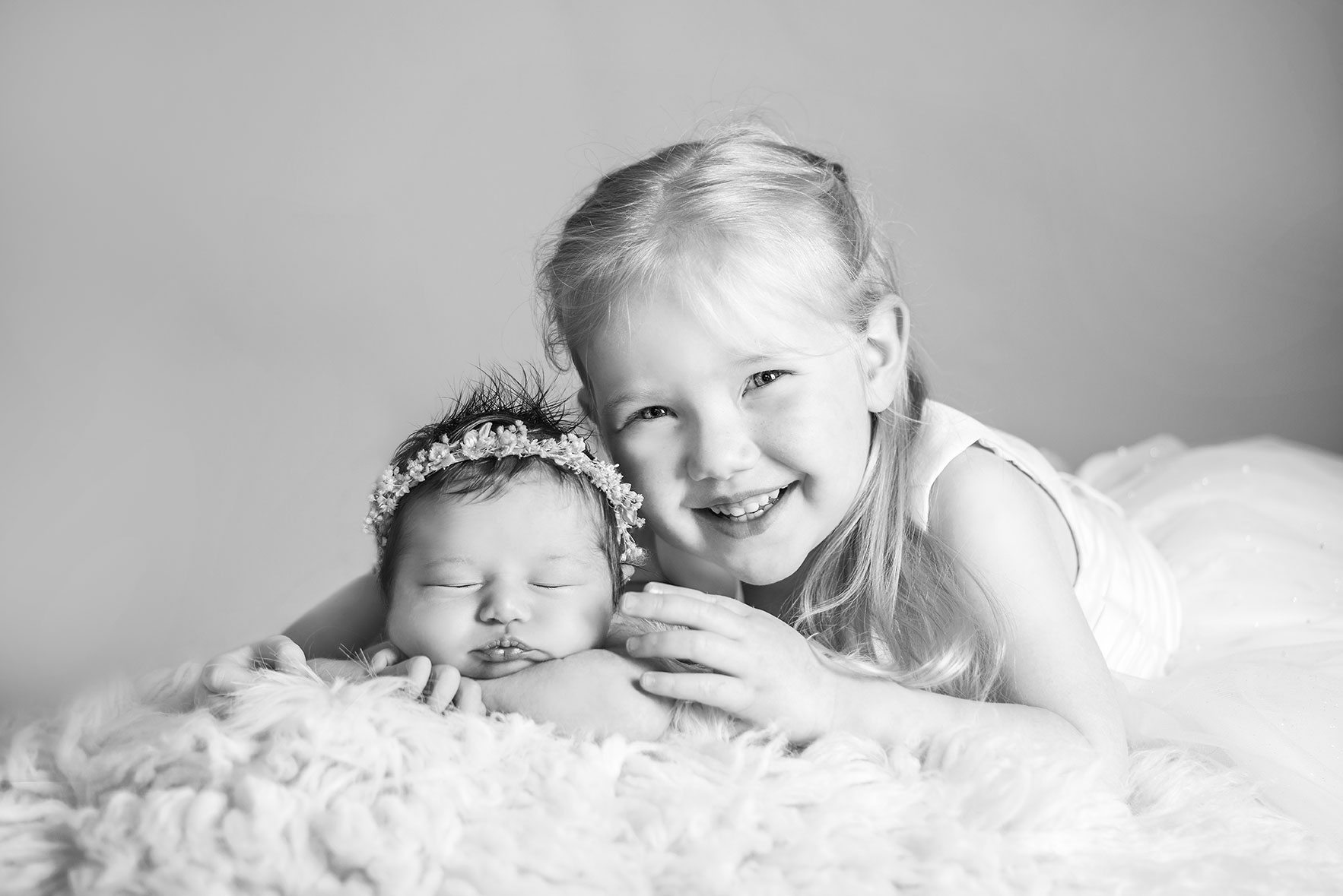 Newborn and family photographer in Suffolk.