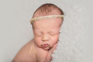 Essex and Suffolk baby and newborn photographer.