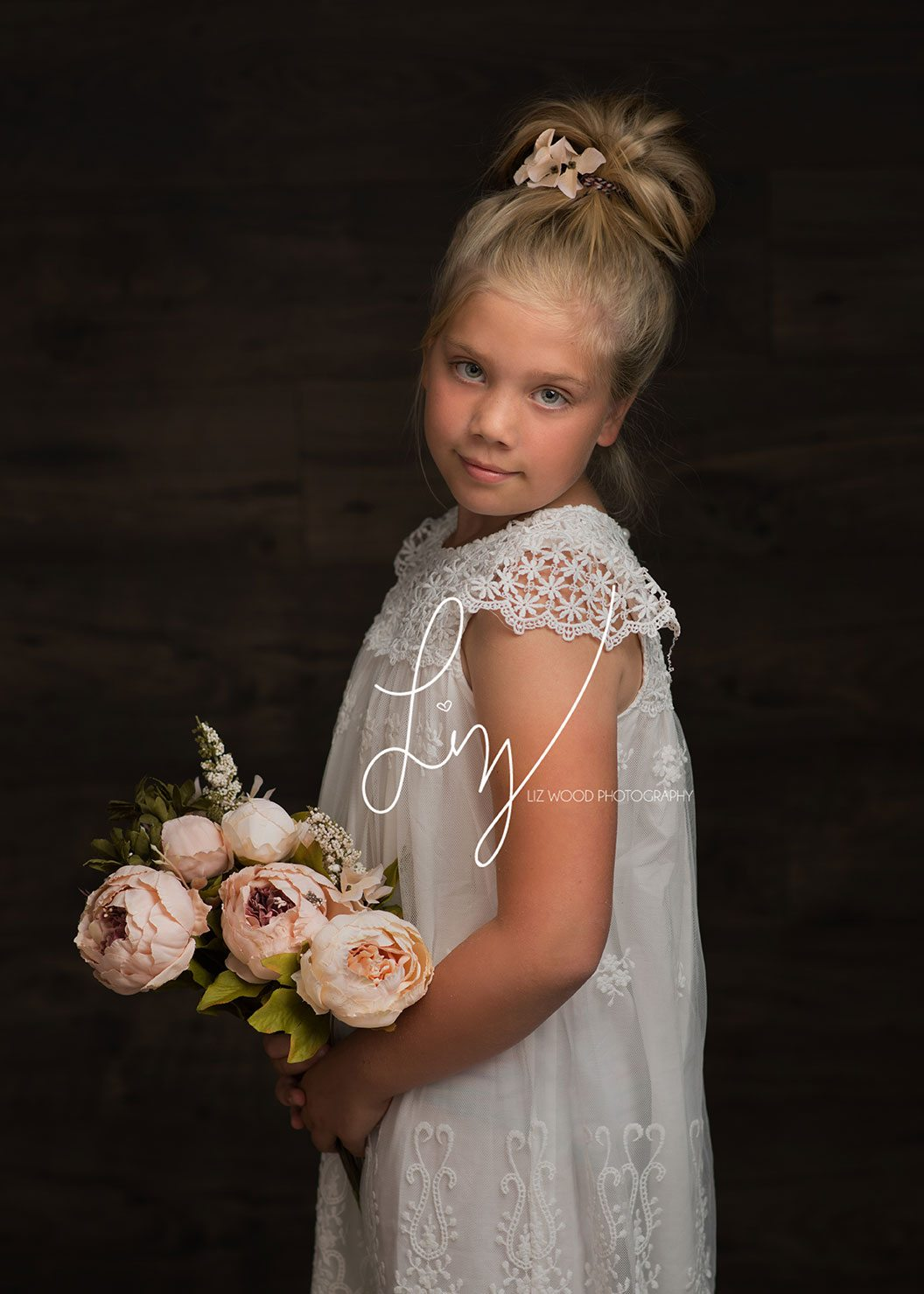 Studio fine art child, family and baby photographer in Essex, Cambridge, Suffolk and London.
