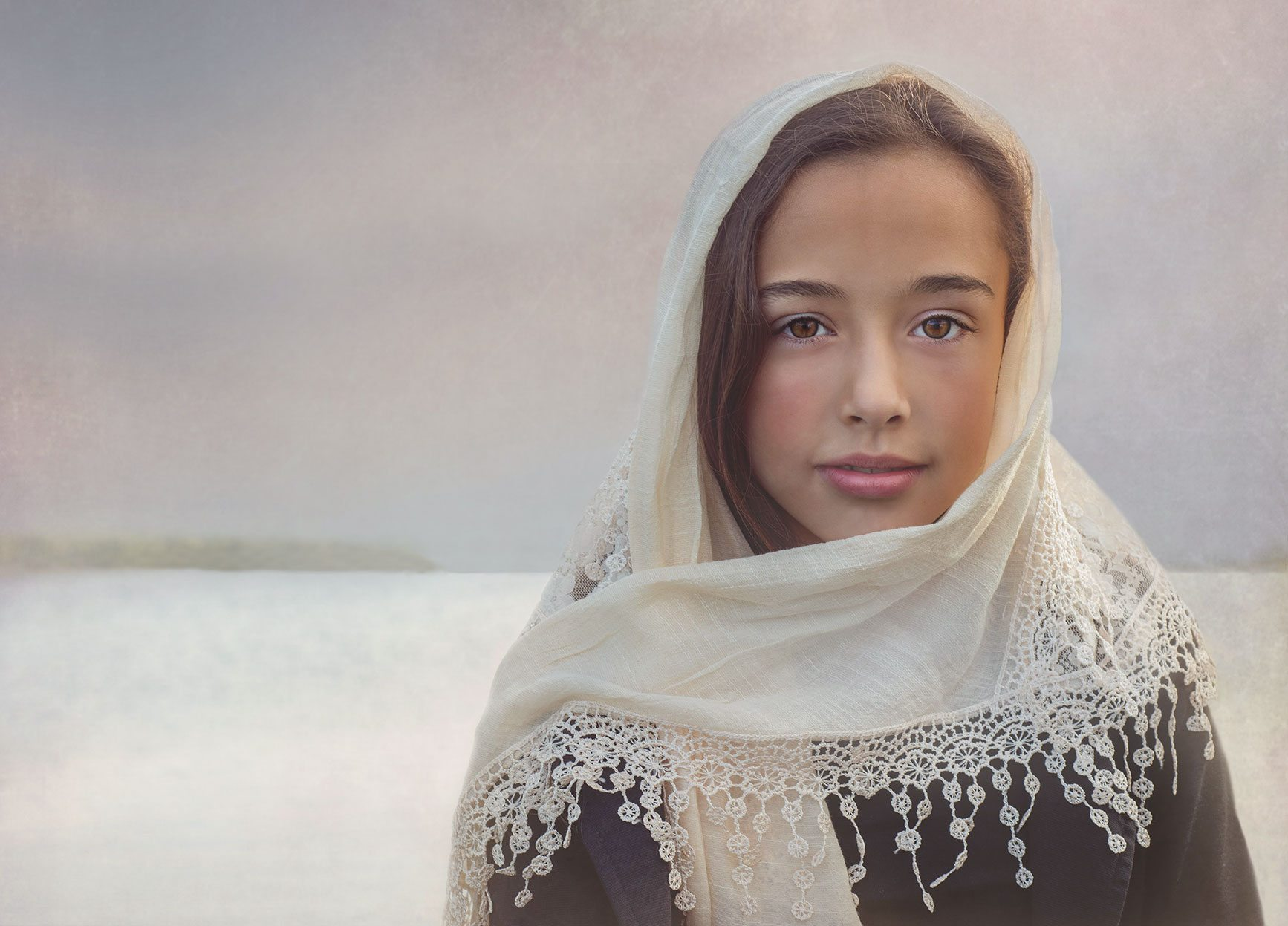 Fine art child photographer in London, Essex, Cambridge and Suffolk