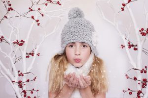 Fun photos for boys and girls - Essex child photographer