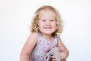 Child photographer - Studio photoshoot - Essex and Suffolk child, baby and family photographer