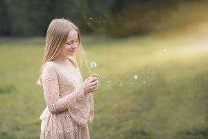 Essex and Suffolk outdoor children's photographer