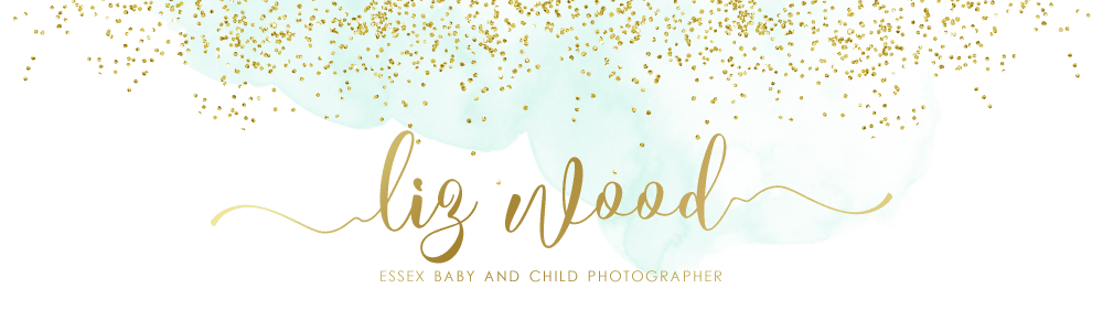 Essex and Suffolk Baby and Child Photographer