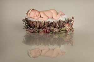 Beautiful newborn photography in Essex & Suffolk