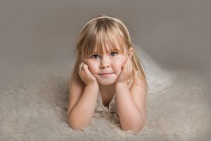 Studio photography in Suffolk & Essex - child photographer