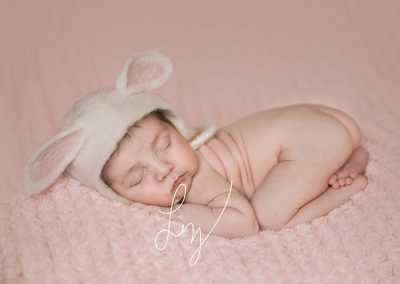 professional baby photography Essex