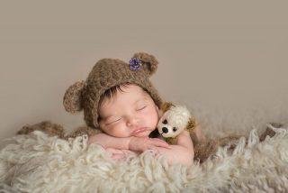 baby photos Essex