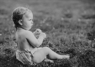 Essex child photographer - Breastfeeding photoshoot