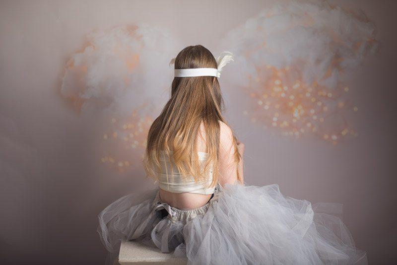 Motherhood & the balancing act – Essex Newborn Photographer