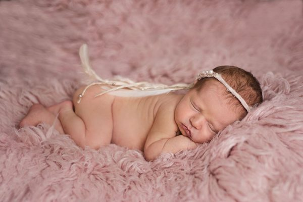 If you're looking for beautiful newborn photography - beautiful baby photography Essex