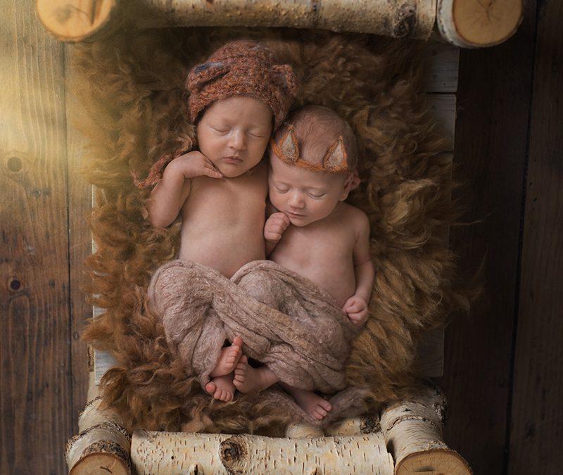 Suffolk & Essex Newborn Photographer – top tips for parents for a great newborn shoot