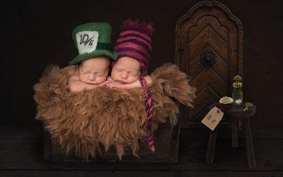 Essex Newborn Photographer – beautiful newborn photography