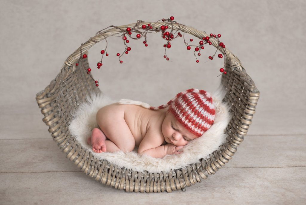 Essex-Newborn-Photographer