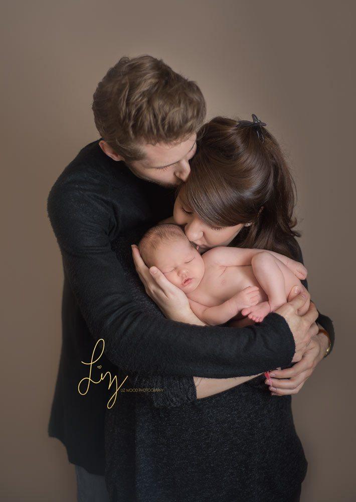 Ipswich-newborn-photographer