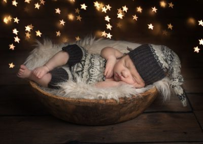 Limited-Christmas-Photoshoot---babies-Essex-baby-photographer