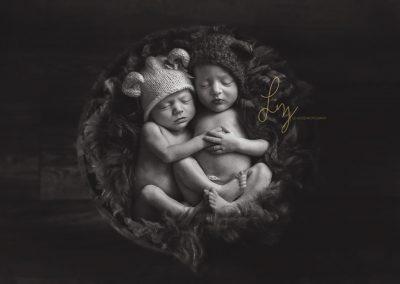 Suffolk-newborn-baby-photos-twin-photographer