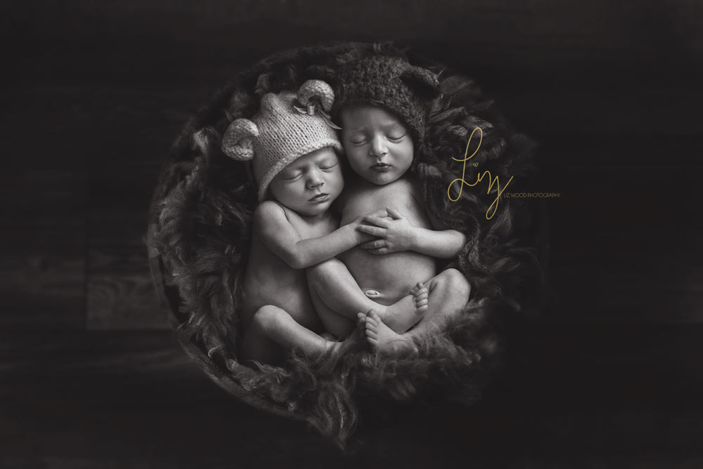 Suffolk newborn baby photos