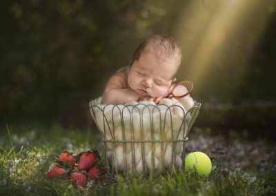 Suffolk-newborn-photography