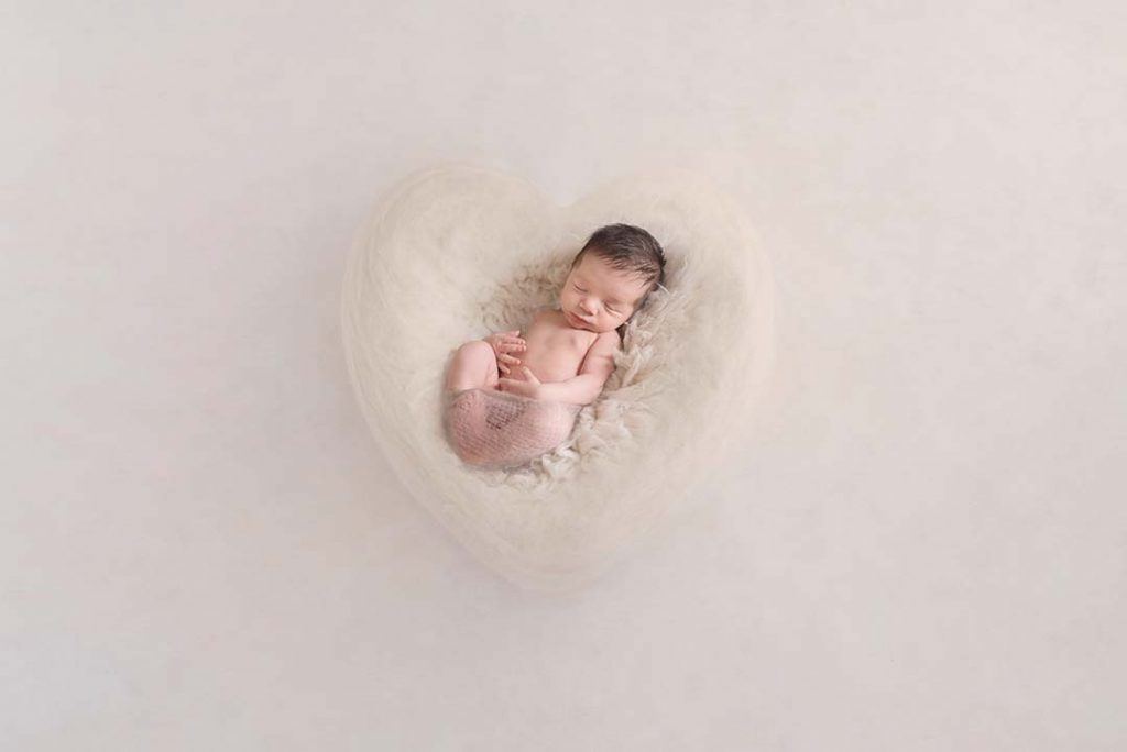 Essex Newborn Photography pricing