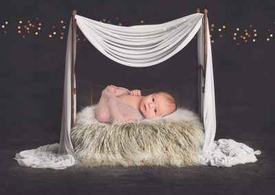 Newborn Photography Pricing
