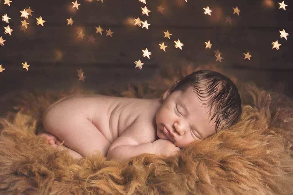 Witham Essex Newborn Photographer