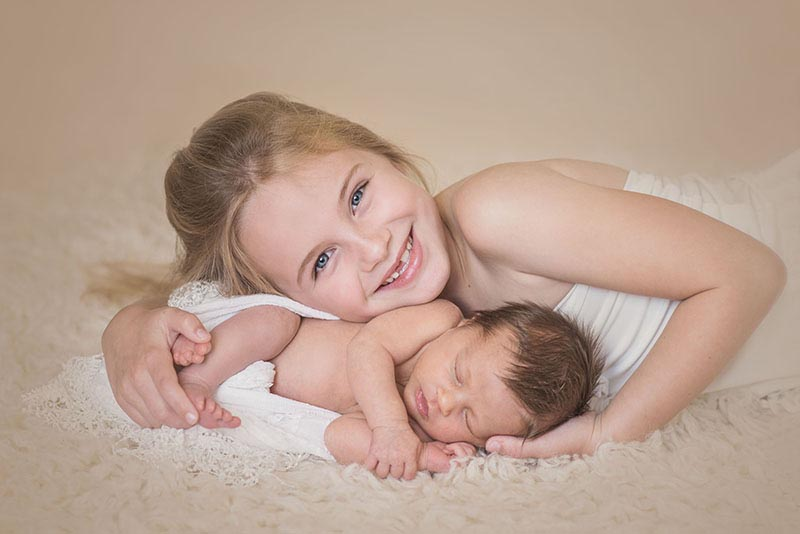 Bergholt newborn photography - Safe professional Newborn Photography in Essex