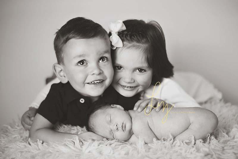 Stunning family and newborn photography local Essex newborn photographer