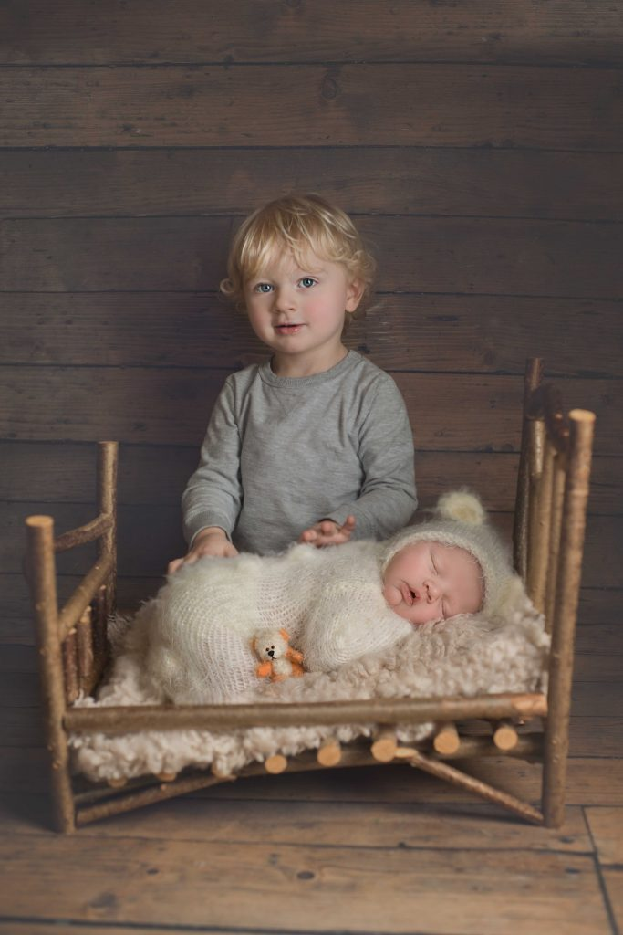 Colchester Essex Newborn Photographer