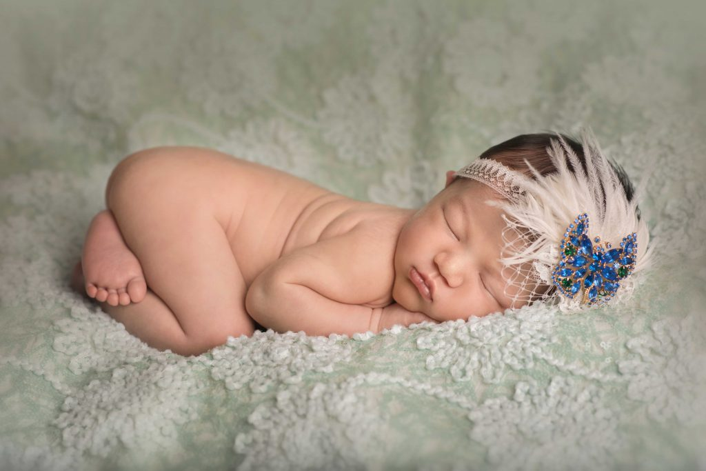 Essex Newborn Photographer Chelmsford newborn photos