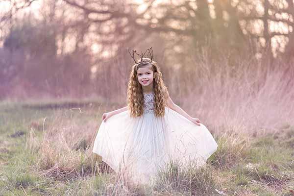 Styled photoshoots in Essex Witham Essex child photographer specialist child portrait photographer