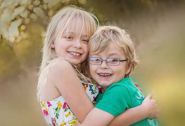 Sunset photoshoots Essex Family & Child Photographer