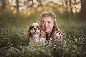Child Photographer Fordham Essex gorgeous outdoors photoshoots