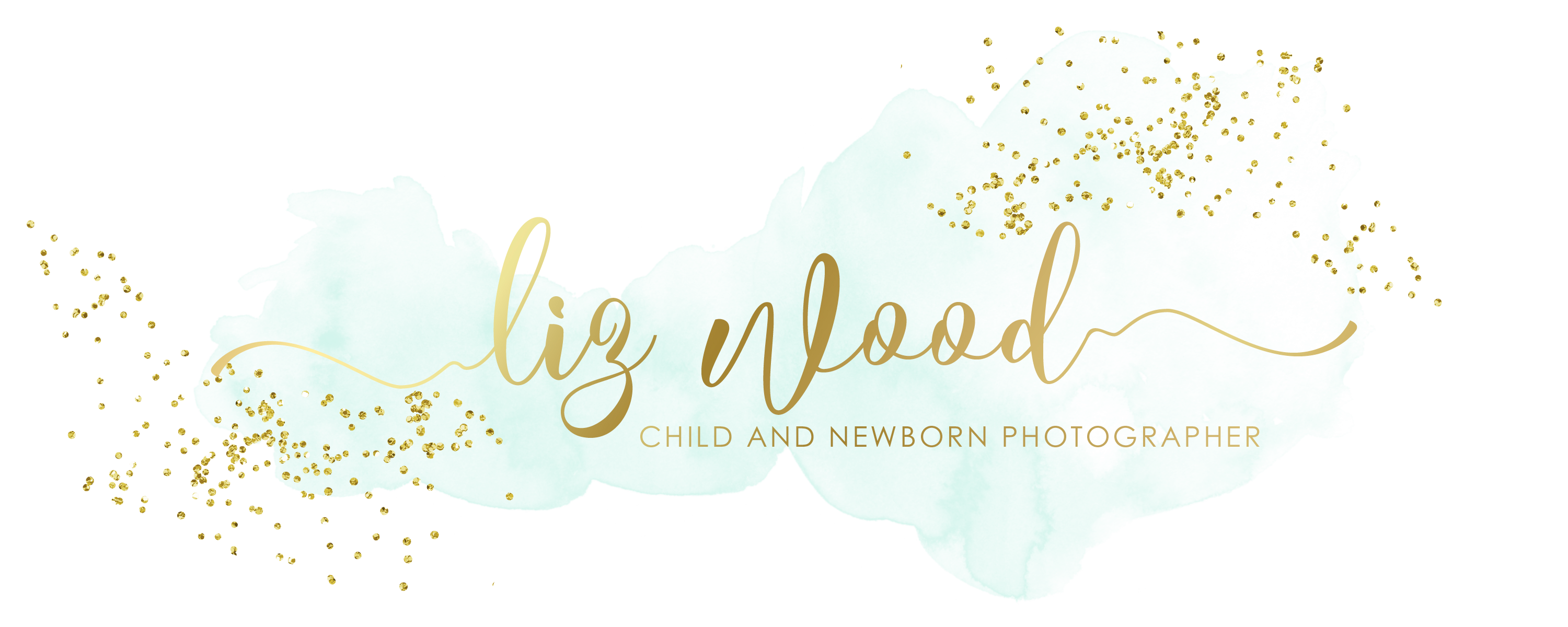 Essex Newborn Photographer. Child, family photography in Essex & Suffolk