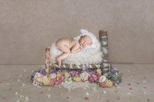 Safety update Ipswich Newborn Photographer